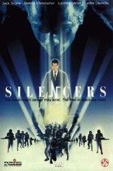 The Silencers Trailer