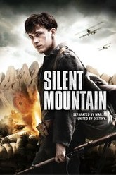 The Silent Mountain Trailer