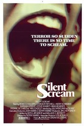 The Silent Scream Trailer