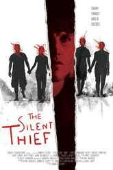 The Silent Thief Trailer