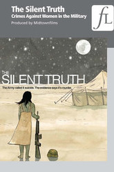 The Silent Truth Trailer