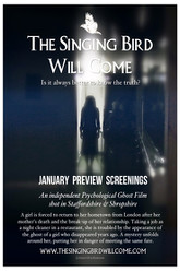 The Singing Bird Will Come Trailer