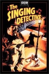 The Singing Detective Trailer