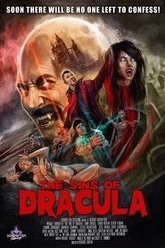The Sins of Dracula Trailer