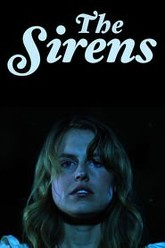 The Sirens Trailer