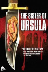 The Sister of Ursula Trailer