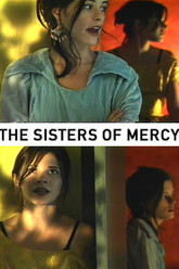 The Sisters of Mercy Trailer