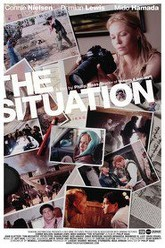 The Situation Trailer