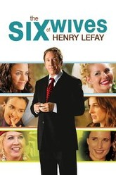 The Six Wives of Henry Lefay Trailer