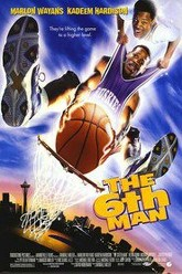 The Sixth Man Trailer