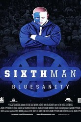 The Sixth Man: Bluesanity Trailer