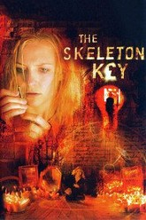 The Skeleton Key Trailer