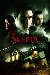 The Skeptic Trailer