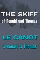 The Skiff of Renald and Thomas Trailer