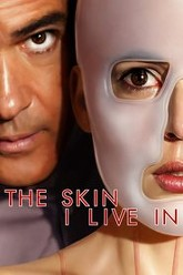 The Skin I Live In Trailer