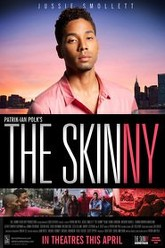The Skinny Trailer