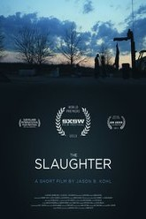 The Slaughter Trailer