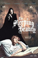 The Sleeping Beauty Trailer