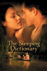 The Sleeping Dictionary Trailer