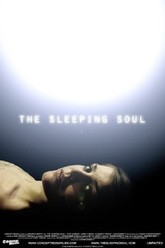The Sleeping Soul Trailer
