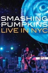 The Smashing Pumpkins Oceania: Live in NYC Trailer