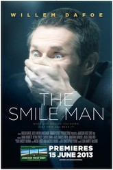 The Smile Man Trailer