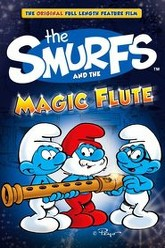 The Smurfs and the Magic Flute Trailer