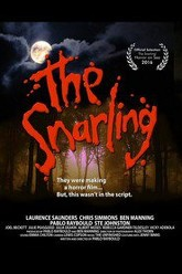 The Snarling Trailer