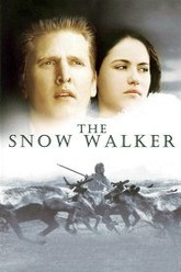 The Snow Walker Trailer