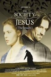 The Society of Jesus Trailer