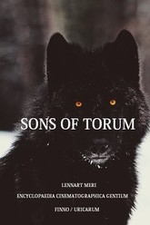 The Sons of Torum Trailer