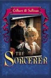 The Sorcerer Trailer