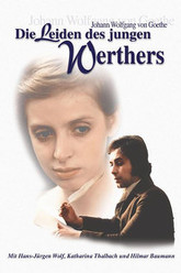 The Sorrows of Young Werther Trailer