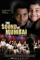 The Sound of Mumbai: A Musical Trailer
