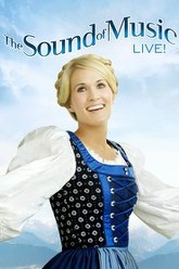 The Sound of Music Live! Trailer