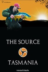 The Source: Tasmania Trailer