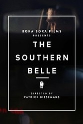 The Southern Belle Trailer