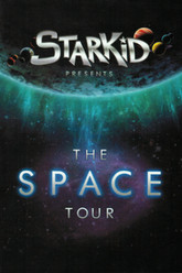 The Space Tour Trailer