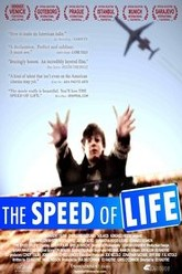 The Speed Of Life Trailer