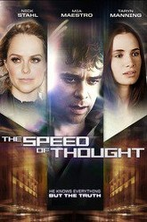 The Speed of Thought Trailer
