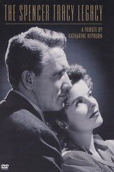 The Spencer Tracy Legacy: A Tribute by Katharine Hepburn Trailer