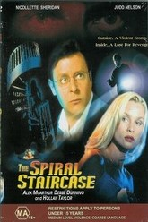 The Spiral Staircase Trailer