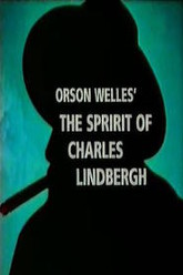 The Spirit of Charles Lindbergh Trailer
