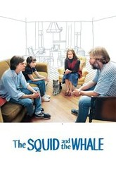 The Squid and the Whale Trailer
