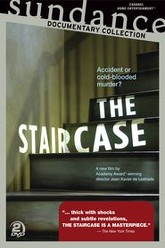 The Staircase Trailer
