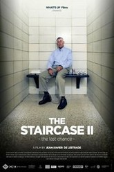 The Staircase II: The Last Chance Trailer