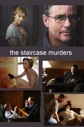 The Staircase Murders Trailer