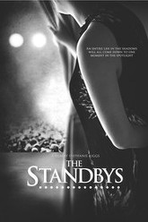 The Standbys Trailer