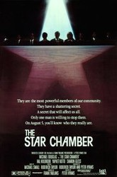 The Star Chamber Trailer