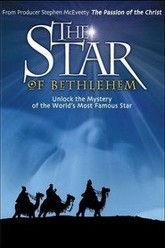 The Star of Bethlehem Trailer
